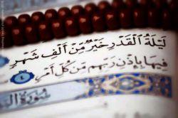 التماس دعا... یا علی(ع)