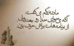 #madar