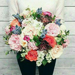 التماس دعا دوستاااااان لنزوری گل....تقدیم شما دوستان...تگ آزاد
