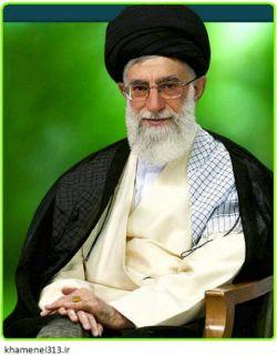 حضرت آیت الله خامنه ای رهبرمعظم انقلاب اسلامی #imamali #iran #lenzor