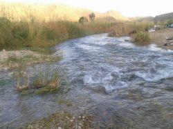 رودبال داراب