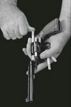ماندن اشتباهِ من بود .. باید وقتِ آخرین خداحافظی ,  من اول شلیک میکردم ! هَدَر نکن گلولههایت را ! کفّارهی کدام گناهی مگر .. که هرچه مینویسماَت ,  تمام نمیشوی ...