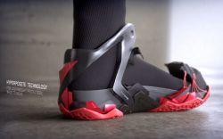 برترین کفش های بسکتبال را در فروشگاه چارسونت ببینید charsoonet.com