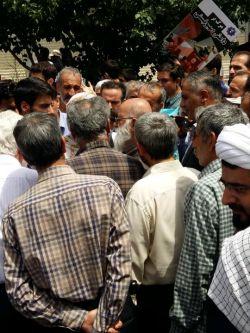 #راهپیمایی روز قدس #دکتر چمران