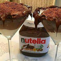 یه سلامو عصر بخیر شکلاتی از طرف من به دوستان عزیز*.* :-)