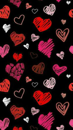 با تو باید عشق را با چہ زبانے حرف زد؟ انتَ فے قلبے، مَنیم جانیم بُلورسن، فور اِوِر!