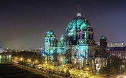 کلیسای دیدنی Cathedral در Berlin.jpg