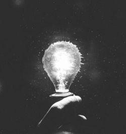 """ """"زندگی"""" معمایی است  که هر کس به اندازه حس تشخیص ،  وسعت محیط و روشنایی تفکر خود ،  آن را حل کرده است ...!"""