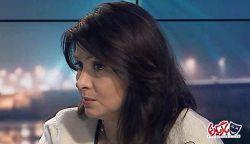 حضور ایرینا فریز Ireny Fryz بازیگر مستهجن در مذاکره با ناتو+عکس بازیگرنما:یک روزنامه لهستانی با انتشار عکس ایرینا فریز Ireny Fryz بازیگر فیلم های مستهجن خبر اعلام کرد که قرار است به نمایندگی از اوکراین مسئولیت مذاکره با ناتو را بر عهده بگیرد. ادامه مطلب در لینک زیر http://bazigarnama.com/3071/presence-ireny-fryz-actor-film-nato/
