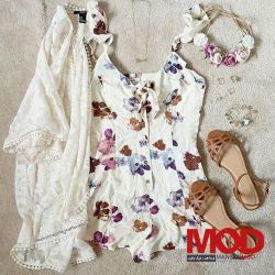 این لباس خوشچله؟