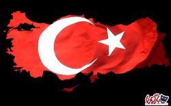 طنزهای بامزه ی کاربران ایرانی در شبکه های اجتماعی درباره کودتا در ترکیه+سیامک انصاری بازیگرنما: در حالی که کشور ترکیه در دوران بحرانی به سر می برد سیامک انصاری و برخی از کاربران ایرانی در شبکه های اجتماعی درباره کودتا در ترکیه به زبان طنز مطالب جالبی بیان کرده اند. ادامه مطلب در لینک زیر  http://bazigarnama.com/3285/funny-sitcom-iranian-users-social-networks-about-coup-turkey/