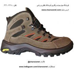 کفش کوهنوردی گری اسپرت بورمیو واتر پروف GriSport Bormio Waterproof