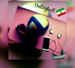 ❤volleyball❤