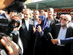 افتتاح فاز سوم پتروشیمی شیراز با حضور معاون اول رئیس جمهوری 29 تیر 1395 #پتروشیمی #شیراز#فاز_سوم#شهدای _مرودشت#پتروشیمی_شیراز