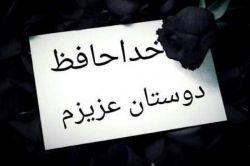 سلام دوستان حلال کنید