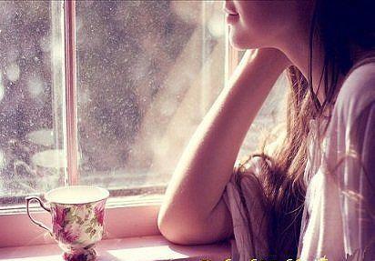 چشم من با دیدن روی تو روشن می شود / ای همیشه باعث لبخند من ، ظهرت بخیر