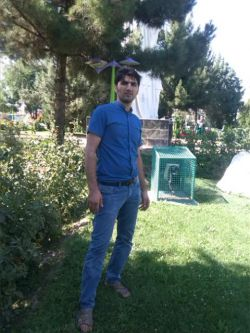 #mashhad