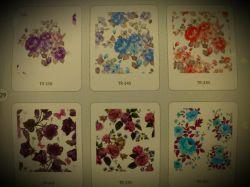 پرده های زبرا در دنیایی از طرح و رنگ.... پرده سرای گل واژه... ...66881698 ...09390516428  قبول سفارشات پرده از تهران وحومه....