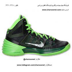 کتونی نایک هایپردانک Nike Hyperdunk