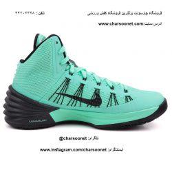 کفش بسکتبال نایک Nike Hyperdunk
