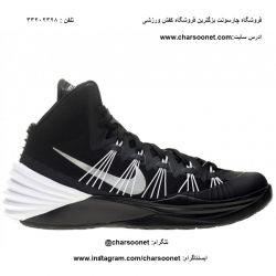 کفش بسکتبال نایک هایپردانک Nike Hyperdunk