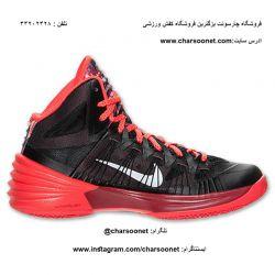 کفش نایک هایپردانک اورجینال Nike Hyperdunk