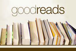 اون دسته از افرادی که کتابخون هستن، برای اینکه بتونن با کتابای بیشتر آشنا بشن میتونن از سایت goodreads.com استفاده کنن که بهترین مزیت این سایت اینه که با کتابخون های خیلی زیادی آشنا میشید که کتابهایی که خوندن رو به اشتراک میزارن و همینطور هم نقد هایی که دارن از کتابهایی که خوندن رو میتونید ببینید و خیلی امکانات عالی دیگه