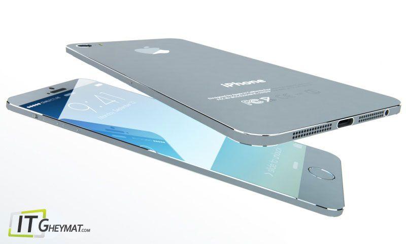 جدیدترین قیمت گوشی موبایل - آی تی قیمت