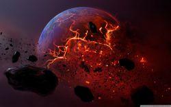 dead_planet___by_roy_korpel-wallpaper-1680x1050