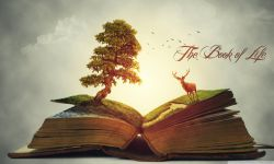 book_of_life-wallpaper-1280x768