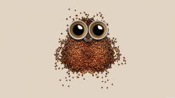 coffee_art-wallpaper-7680x4320