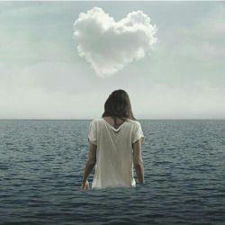 از یه جایی به بعد, به همه چیز و همه کس بی اعتنا می شی! دیگه نه از کسی می رَنجی, نه به عشق کسی دل می بندی...!