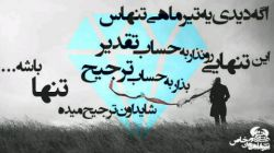 @hasti khanom