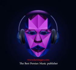 فارسینگر بزرگترین مرجع دانلود آهنگ و موزیک ویدئو خواننده های ایرانی