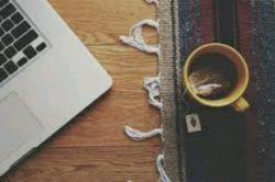 #خریدازخانه راحتی با طعم چایی #خرید_آنلاین #خریدآنلاین #بیشترزندگی_کن  Www.kharidazkhaneh.com