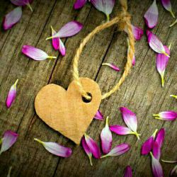 """زندگی """"دوختن شادیهاست... و به تن کردن پیراهن گلدار امید.. زندگانی هنر هم نفسی با غمهاست. آری ذهن ما باغچه است ... گل در آن باید کاشت... ور نکاری گل سرخ  علف هرز در آن میروید"""