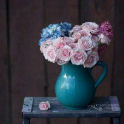 کاش معشوق ز عاشق طلب جان میکرد...تا که هر بی سروپایی نزند لاف ز عشق...