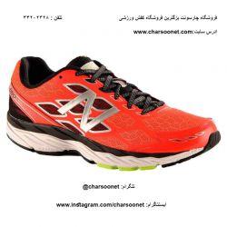 کفش مردانه نیوبالانس New Balance 880V5
