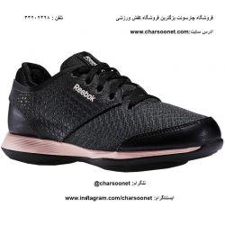 کفش زنانه اسپورت ریبوک ایزی تون Reebok EasyTone 2.0