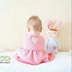 گرچه خوشحال است هرکس که پسر دارد ولی،غالبا لطف خدا مشمول دختر دارهاست ♥♡♥♡روز دختر بر همه ی دخترهای لنزوری مبارک :-*