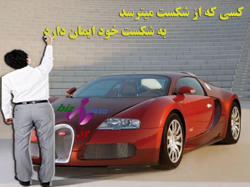 http://www.bizsaeed.ir/