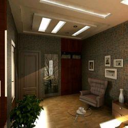 شرکت فنی مهندسی#ایده #طراحی_اجرا #کاغذدیواری #کناف_اکوستیک #پانل_پارکت و.... مشهد-راهنمایی۷پلاک۷ ۳۸۳۳۰۸۰۳
