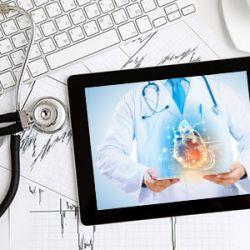 امروزه طراحی سایت پزشکی ، طراحی سایت پزشکان و طراحی وب سایت پزشکی و طراحی سایت مراکز درمانی مستقل برای پزشکان معتبر ترین و شایسته ترین نوع حضور پزشک در شبکه اجتماعی است. شرکت طراحی سایت لیزارد وب با سال ها پژوهش در زمینه وضعیت موجود حضور پزشکان در اینترنت، اقدام به ارائه پکیج های ویژه طراحی و پیاده سازی وب سایت ویژه پزشکان و طراحی سایت پزشکی ، دندانپزشکان و مراکز درمانی نموده است. #طراحی سایت پزشکی #طراحی وب سایت پزشکی #طراحی سایت پزشکان # طراحی وب سایت پزشکان # طراحی سایت مراکز درمانی