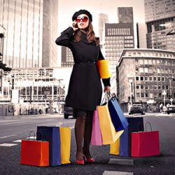 فروشگاه اینترنتی شامل وب سایتی است که امکان نمایش محصولات به همراه ویژگی های آنها را فراهم می کند این وب سایت با امکاناتی که دارد می تواند محصول یا خدمتی که از طرف فروشنده تولید می شود را به کاربران مختلف معرفی کند ،ویژگی ها و مشخصات آن را نمایش دهد و امکان سفارش و نهایتا خرید از طرف کاربر را فراهم کند. طراحی سایت لیزارد وب متخصص طراحی وب سایت فروشگاهی می باشد. #طراحی سایت فروشگاهی # طراحی فروشگاه اینترنتی # فروش اینترنتی محصولات