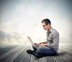امروزه در دنیای اقتصاد ، تبلیغات کارا و موثر حرف اول را برای بقای یک شرکت می زند. از این رو داشتن یک طراحی سایت شرکتی کارآمد و توانا در امر اطلاع رسانی و معرفی شرکت در قدرتمند ترین مقوله ارتباط جمعی اینترنت، نیاز اساسی برای ادامه کار و حیات یک شرکت است. شرکت طراحی سایت لیزارد وب شما را در احقاق این امر یاری می نماید. #طراحی سایت شرکتی #طراحی وب سایت شرکتی