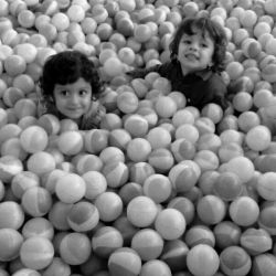 جیگرای عمه هلیا و آیلا