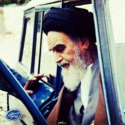 وعده ما 14 خرداد مراسم ارتحال امام خمینی(ره)
