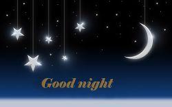 شب خوش =)