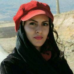 خانم صباقاسمی دستیارکارگردان وبرنامه ریز