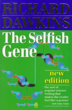 اگر دوست دارید یه کتاب نسبتاً کامل درمورد ویژگی های فرگشتی که به دی ان ای هاتون ربط داره رو بخونید بی شک ژن خود خواه پروفسور داوکینز رو پیشنهاد میکنم :) [متاسفانه نسخه ی فیزیکی این کتاب کمیابه اما اگر PDFش رو پیدا نکردید توی کامنت بگید تا براتون ارسال کنم D;